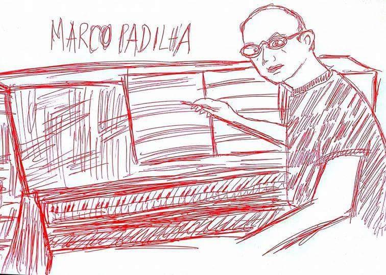 Ilustração_de_Haroldo_Ceravolo