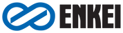1280px-Enkei_company_logo.svg.png