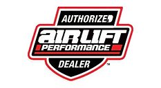 airlift performance logo button 2.png