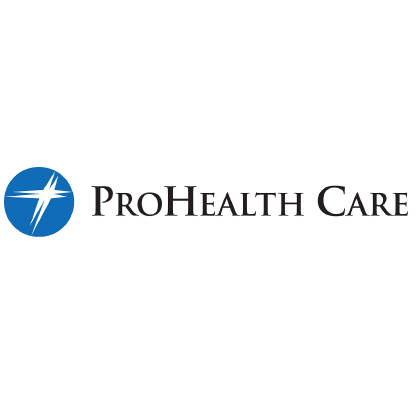 prohealthcare-01.png