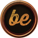 be-fitness-logo-1.png