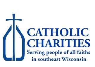catholiccharities2.jpg