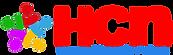HCN logo 2019.png