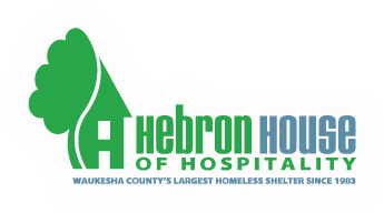 Hebron House of Hospitality.png