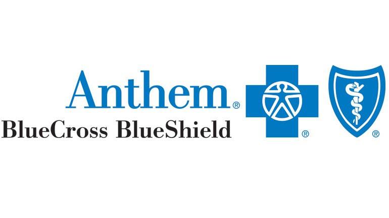 anthem-blue-cross-blue-shield.jpg