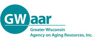 Greater Wisconsin Agency on Aging Resour