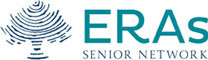 ERAs-Logo.jpg