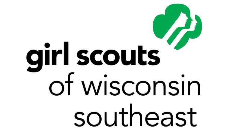 Girl Scouts of Southeastern Wisconsin.jp