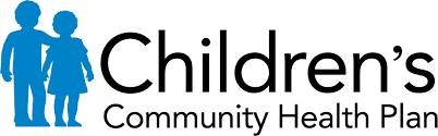Children's Community Health Plan.png