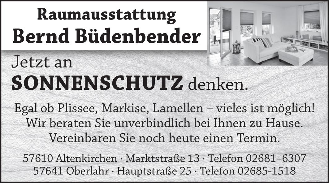 Buedenbender_Sonnenschutz[434]