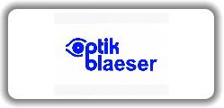 Optik_blaeser