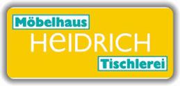 heidrich.jpg