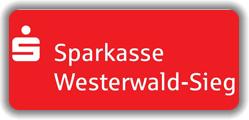 sparkasseWI