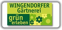 wingendorferWI