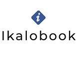 Ikalobook_logo_I.png