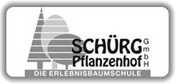 schuerg