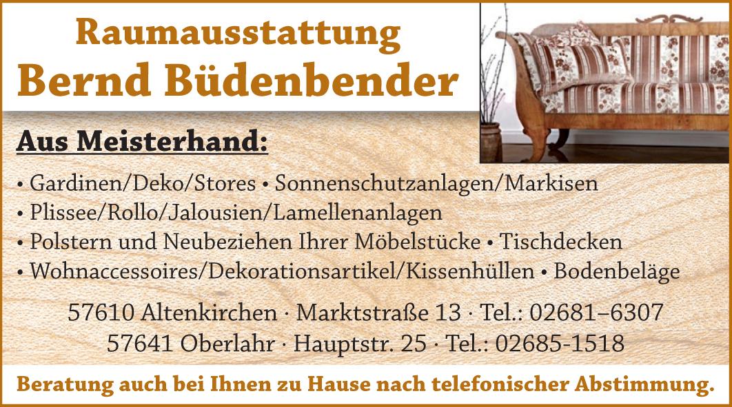Buedenbender_Meister_farbig