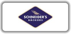 schneidersWI
