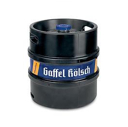 Gaffel - Kölsch.jpg