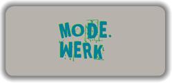 modewerk