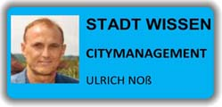 Stadt_Wissen