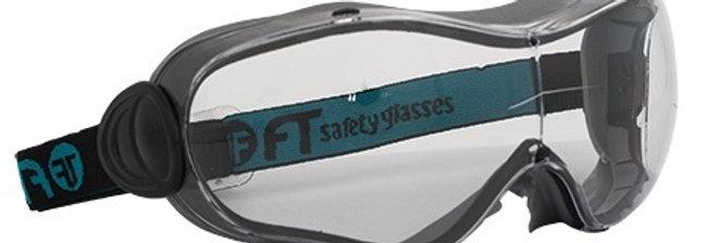 משקפי מגן | דגם סיריו