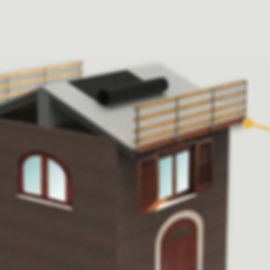 FT10 התקנה על אריחי גגות.jpg
