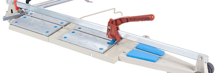 מכונה ידנית לחיתוך קרמיקה | ריימונדי