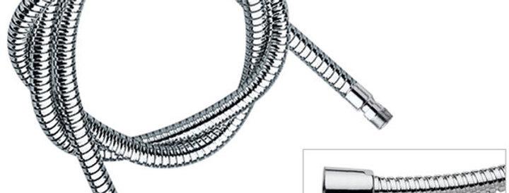 צינור גמיש לברז נשלף | 1.2 או 1.5 מטר