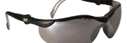 משקפי מגן   דגם אוריון