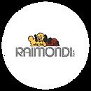 raimondi-round.png