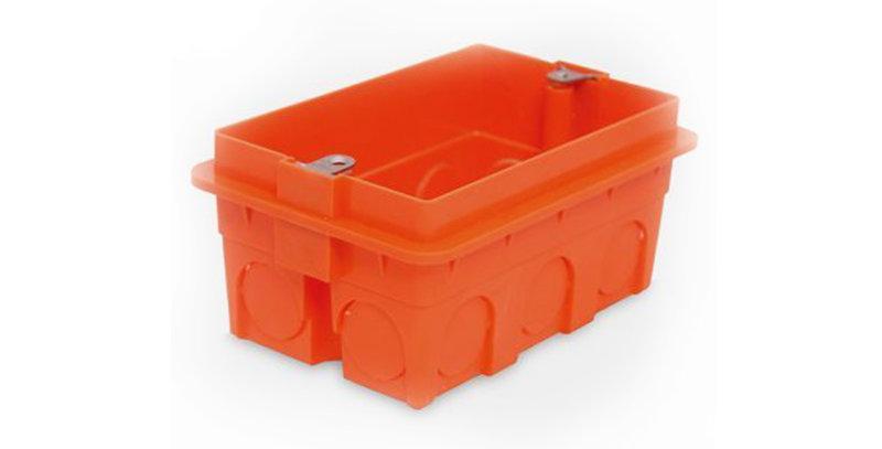 קופסא 3 לבטון