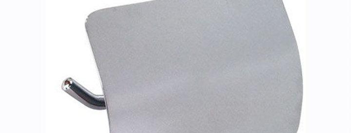 מחזיק סגור לנייר טואלט | סדרת פלאט