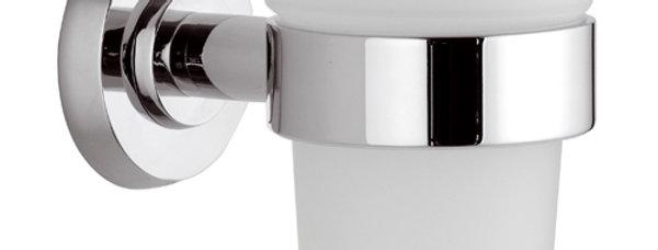 מתקן תלוי למברשת שיניים | סדרת ארטה