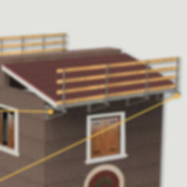 FT5 גג משופע או ישר.jpg