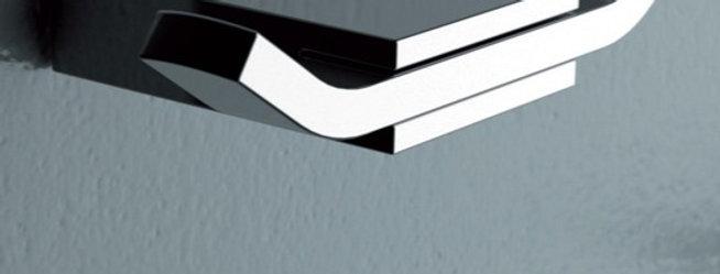קולב מגבות | סדרת פלאט