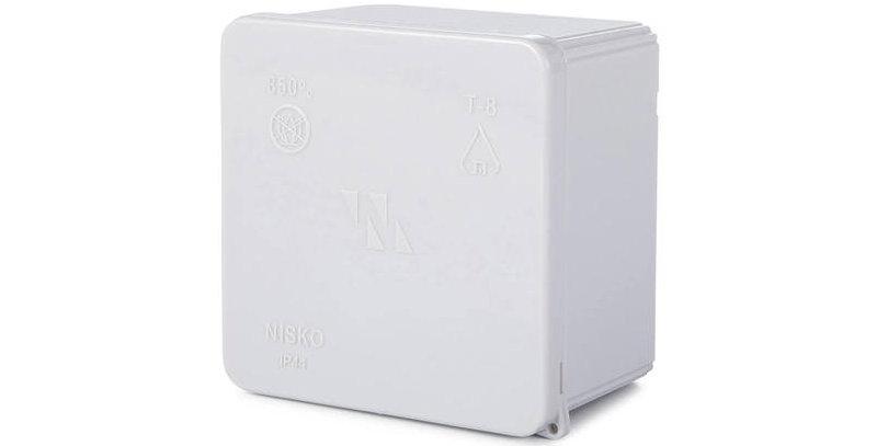 קופסא 8*8 | D-8