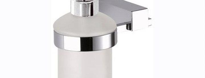 מתקן לשמפו או סבון | סדרת אס.קיו