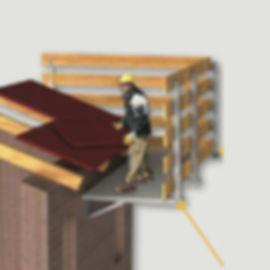 FT6 משטחי עבודה לגגות.jpg