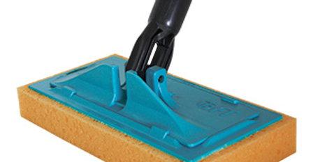 ערכה לשטיפת רצפה | דגם סלאלום