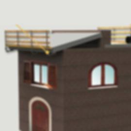 FT12 משטחי גג ובטון.jpg