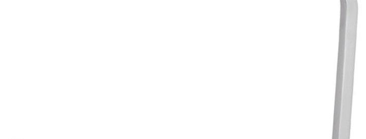 מתקן מגבות | סדרת אס.קיו