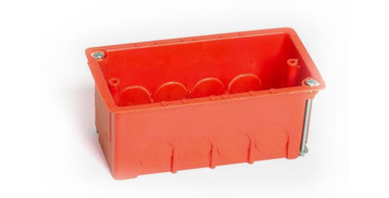 קופסא 4 לגבס