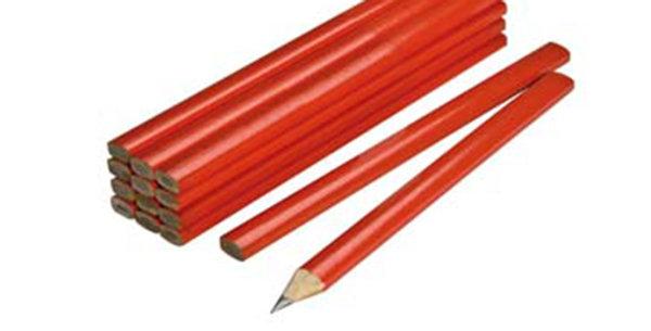 עיפרון סימון