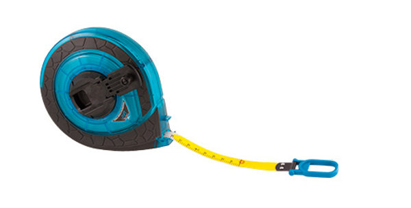 גלגל מדידה | 20/50 מטר