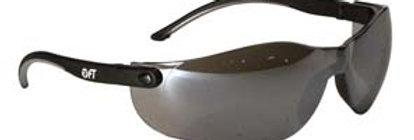 משקפי מגן   דגם ספקטרום