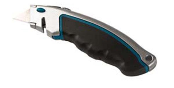 סכין להב נשלף | דגם ארטיגליו