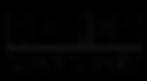 Remer logo.png