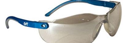משקפי מגן | דגם פגאסו
