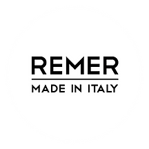 remer-round.png